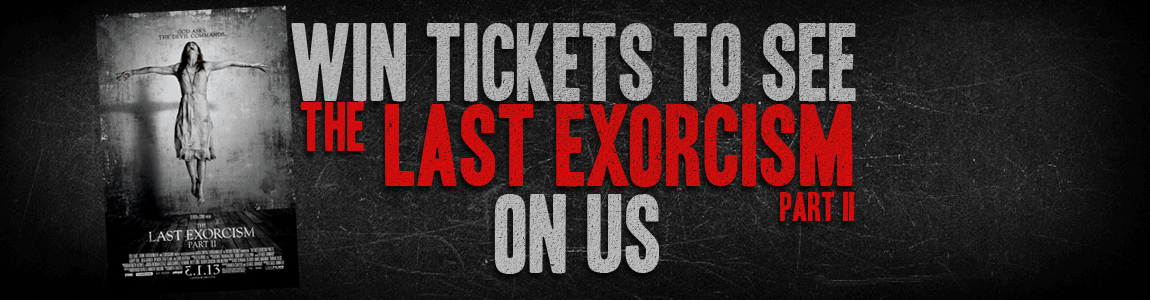 win-tix-to-lastexorcism2