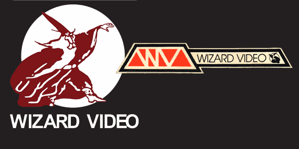 wizardvideo