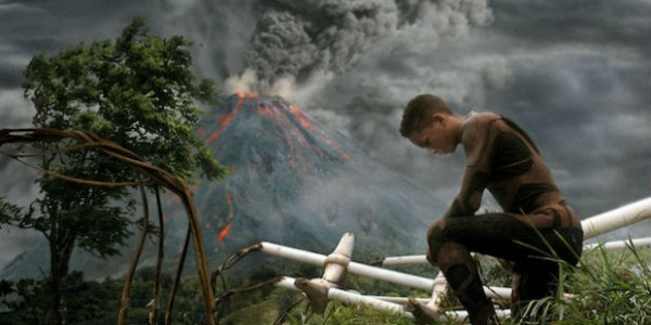 After-Earth-Jaden