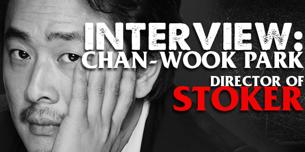 INTERVIEW-Chan-wook-Park-STOKER-960