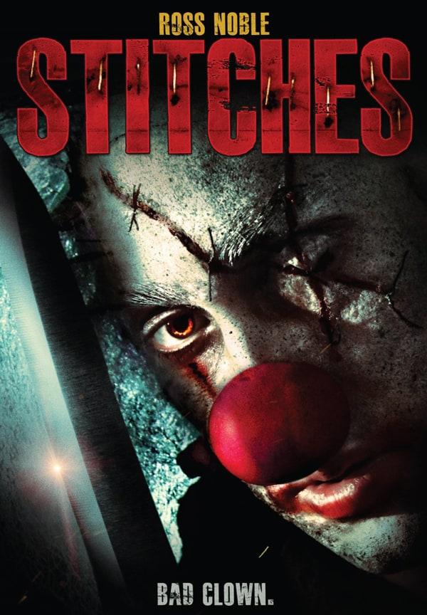 Stitches (2013) - Rotten Tomatoes