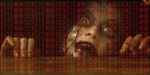 win-tix-evil-dead-960