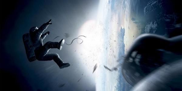 gravity-poster__mb-latestnews