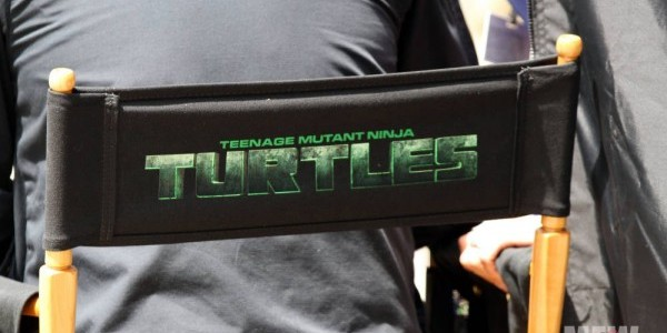 teenage-mutant-ninja-turtles-logo-600x400