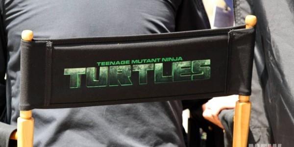 teenage-mutant-ninja-turtles-logo-600x400