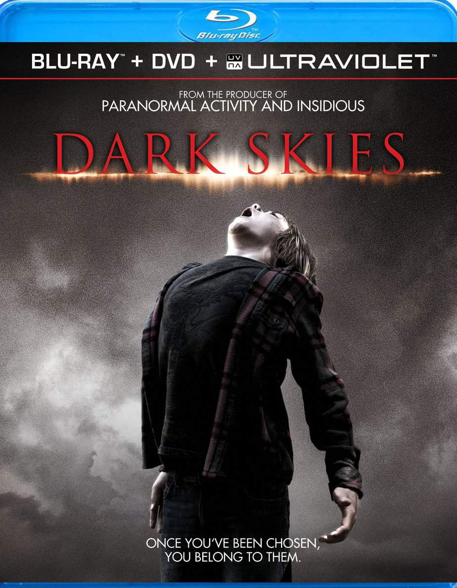 dark-skies-blu-ray-cover-05