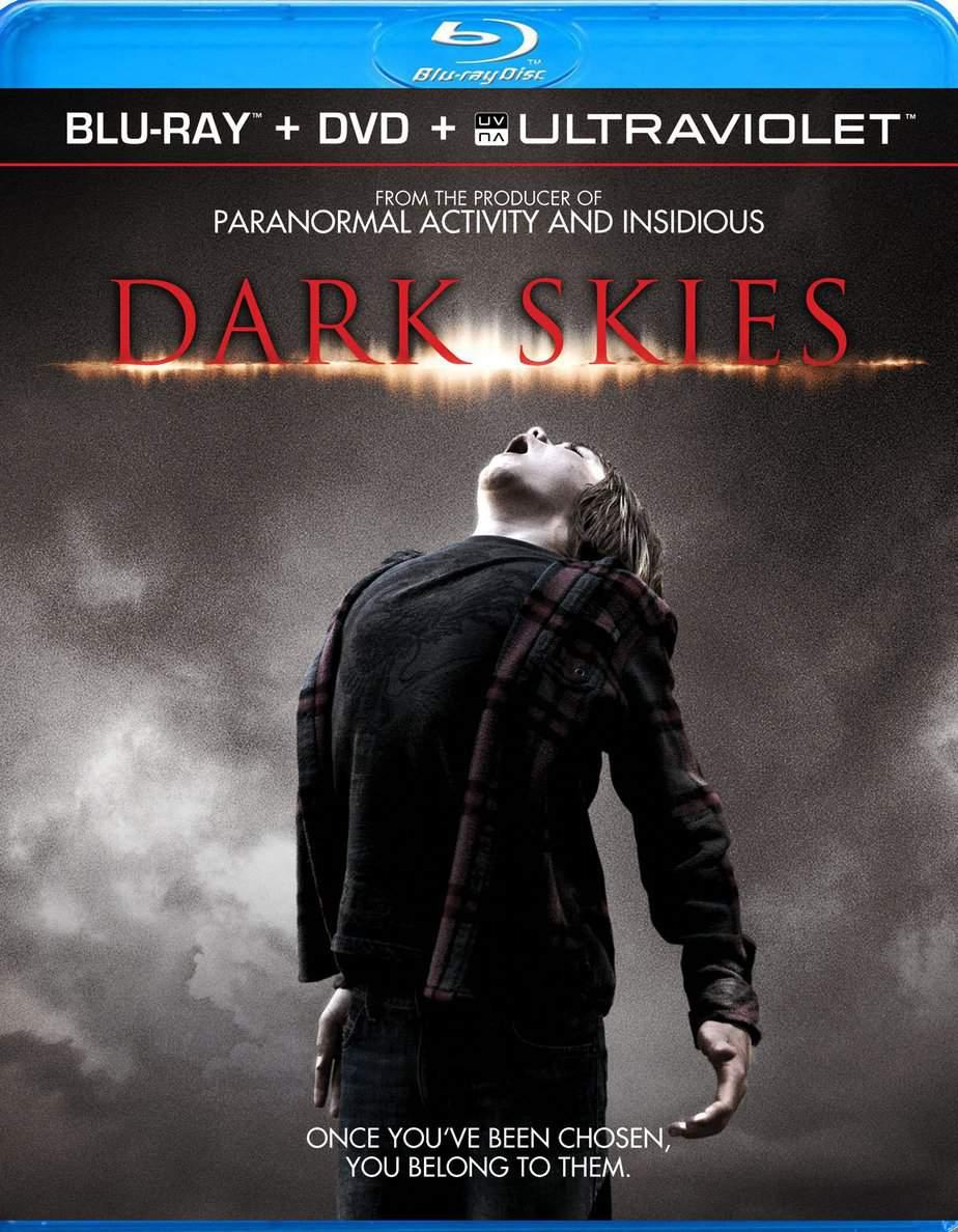 dark-skies-blu-ray-cover-05