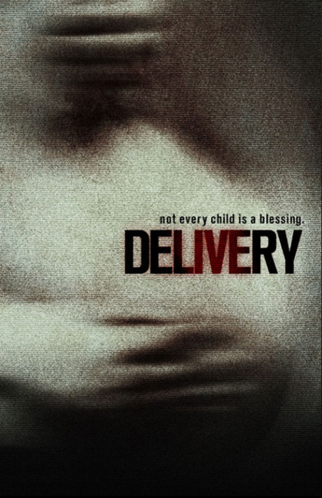 delivery-2013-poster