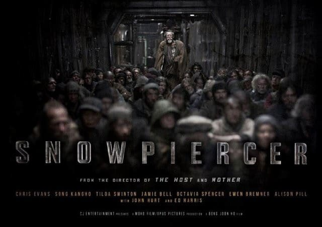 snow-piercer-poster01