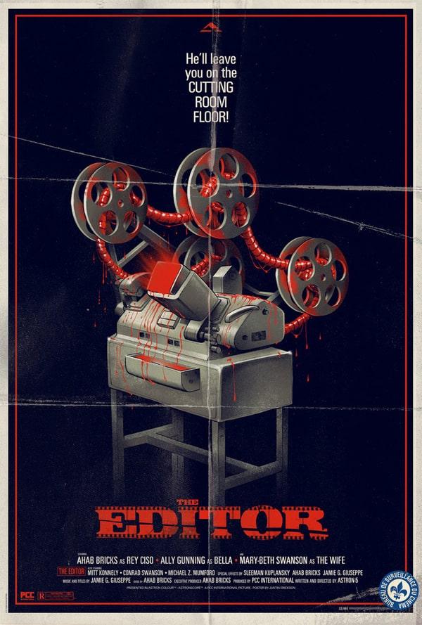THE_EDITOR-poster_justin_erickson