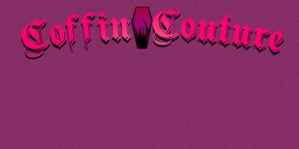 coffin-couture-basic