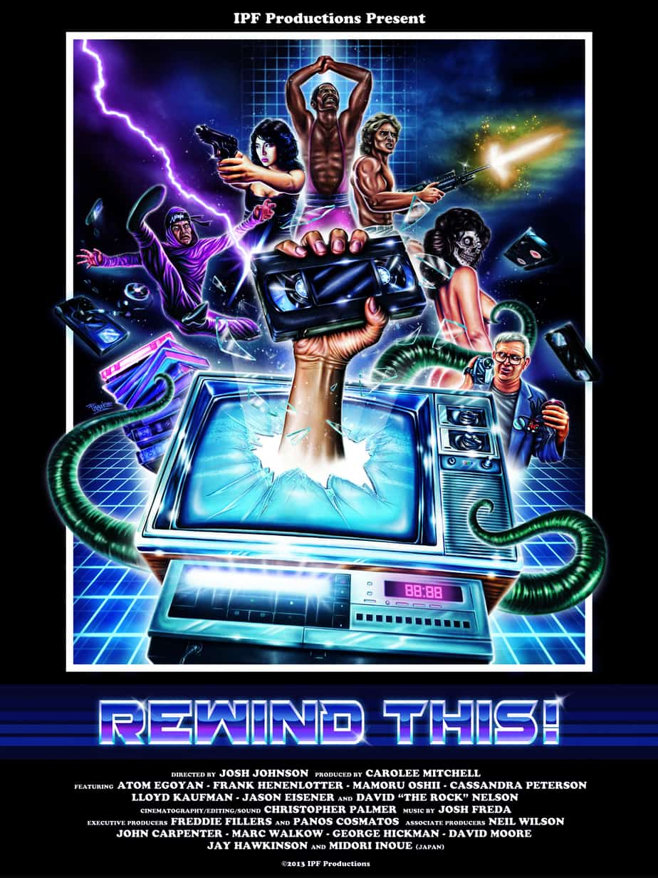 rewind-this-poster