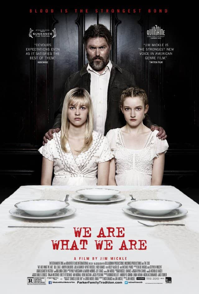 We-Are-What-We-Are-2013-poster