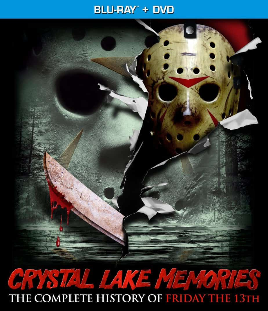 crystal-lake-memories-blu-cover
