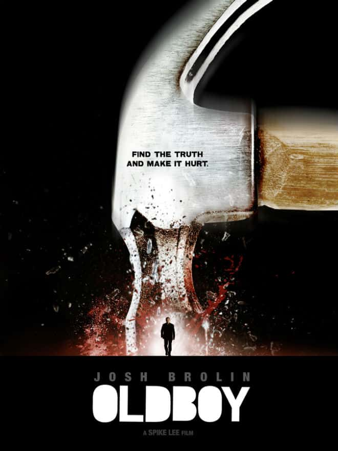 Oldboy-2013-Movie-Poster