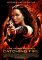The_Hunger_Games_Catching_Fire_Theatrical_poster