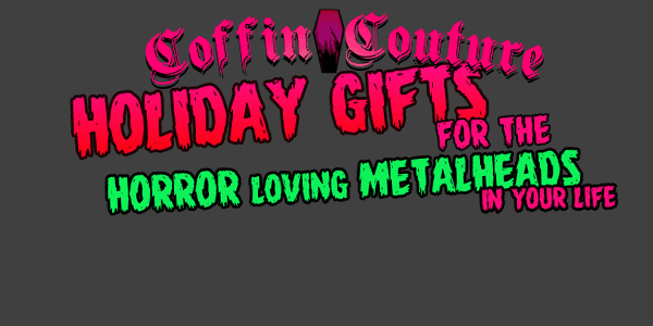holiday-gifts-horror-metalhead