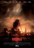 Godzilla-2014-onesheet