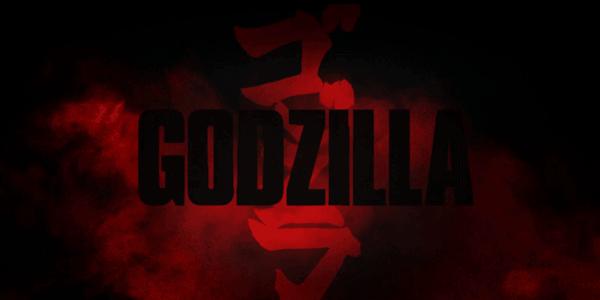 godzilla-2014-header