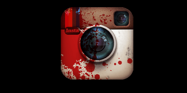 instagram-blood