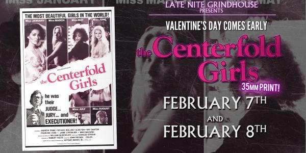 centerfold-girls1080