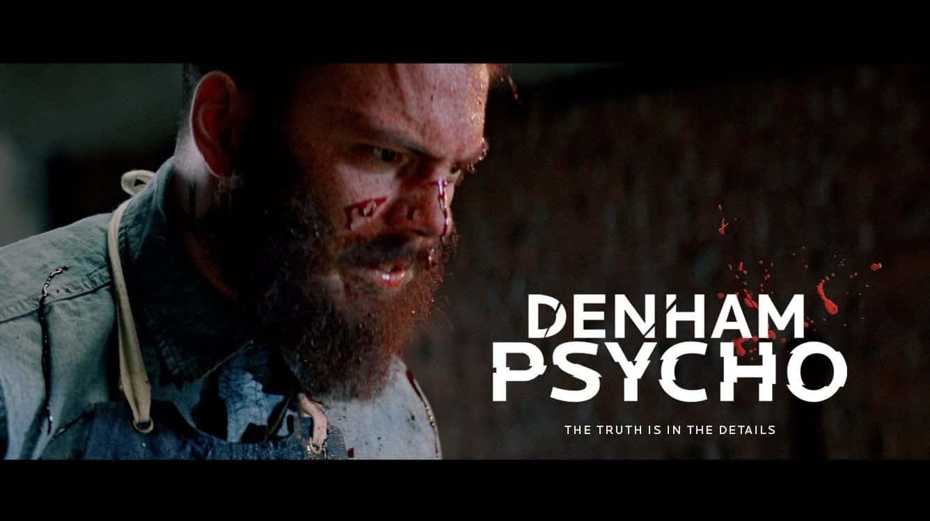 denham-psycho