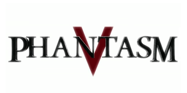 phantasm5-teaser