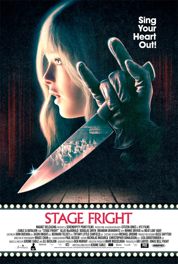 stage-fright-fest-poster