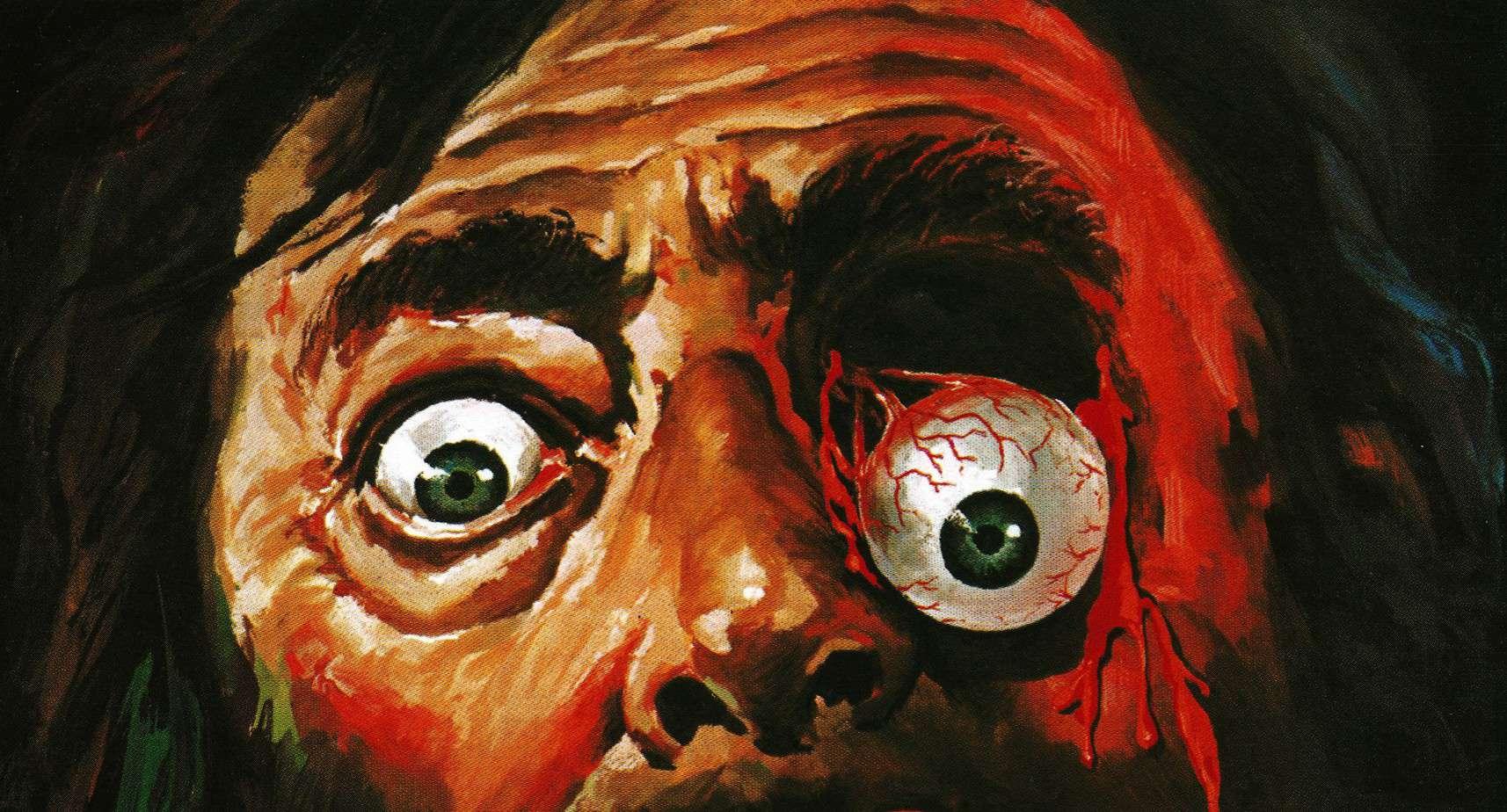 virus_1980_poster_02