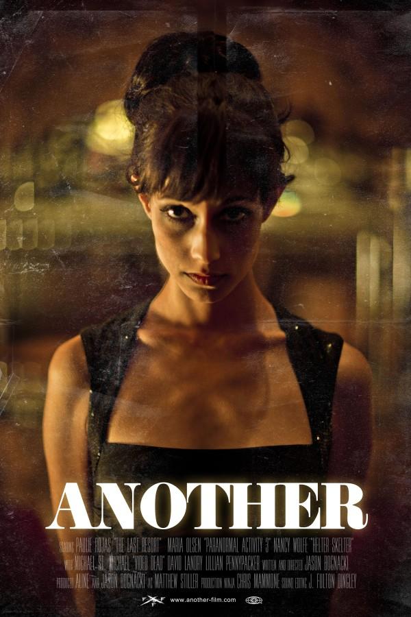 Another-Concept-Poster-Jason-Bognacki