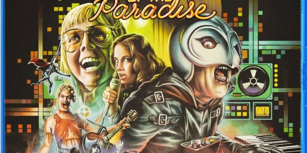 phantom-of-the-paradise-blu