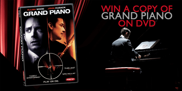 win-dvd-grand-piano