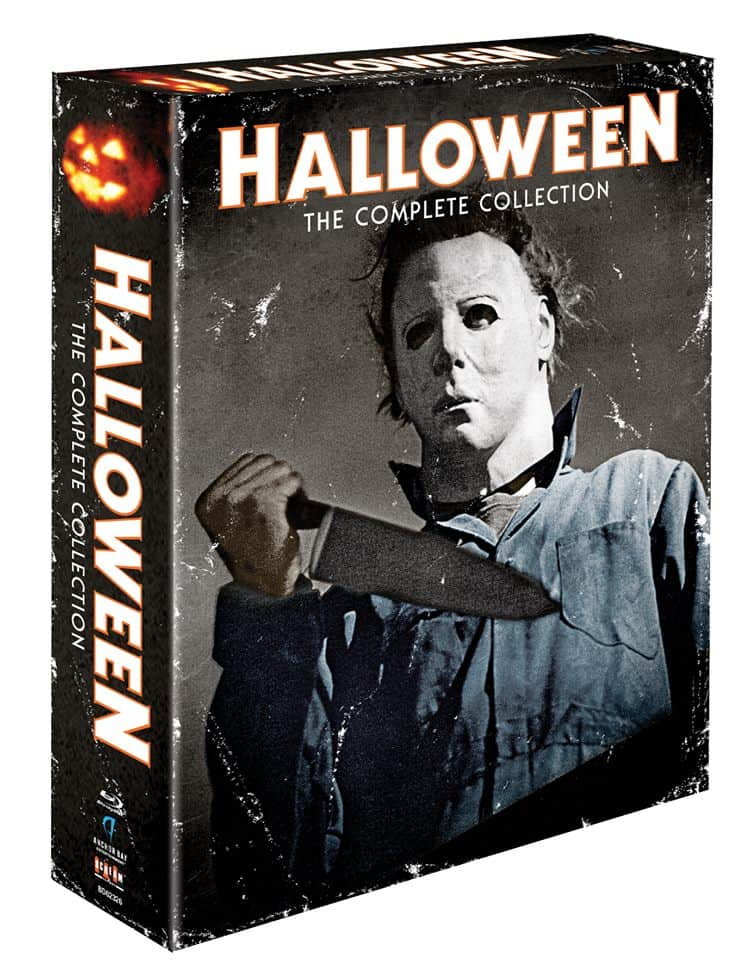 Halloween-collection-10disc