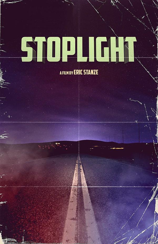 Official STOPLIGHT Advance Promo Image 600 72dpi