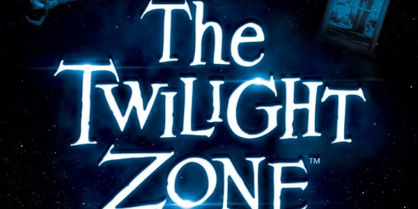 Twilight-Zone-Essential-Episodes-600px
