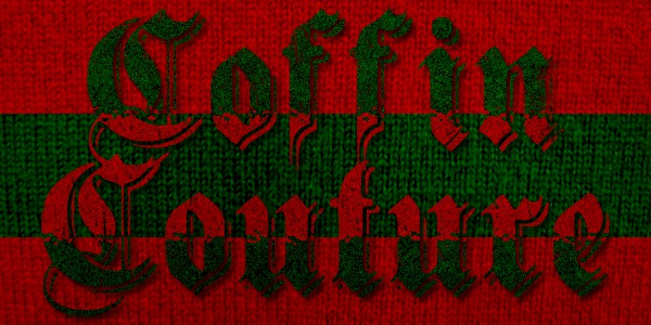 coffin-couture-freddy