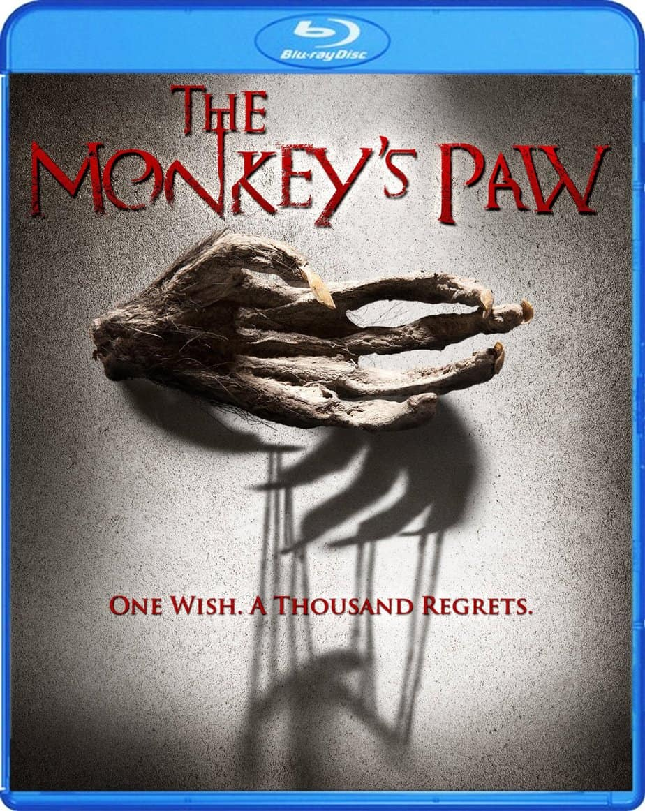 monkeys-paw-blu
