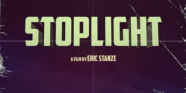 stoplight-eric-stanze