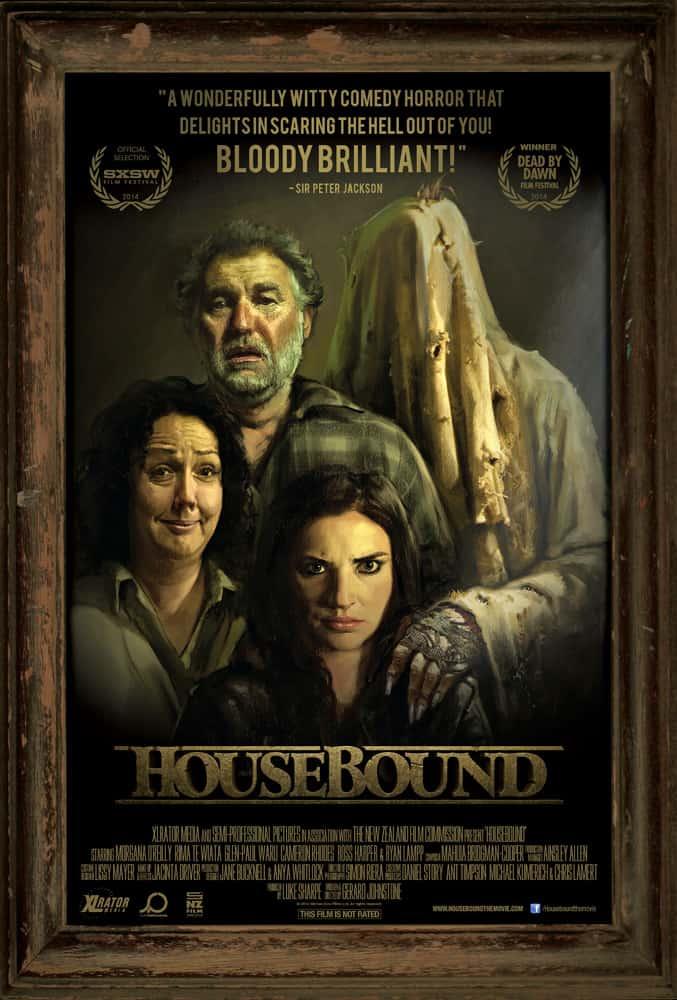 housebound-poster_667x1000