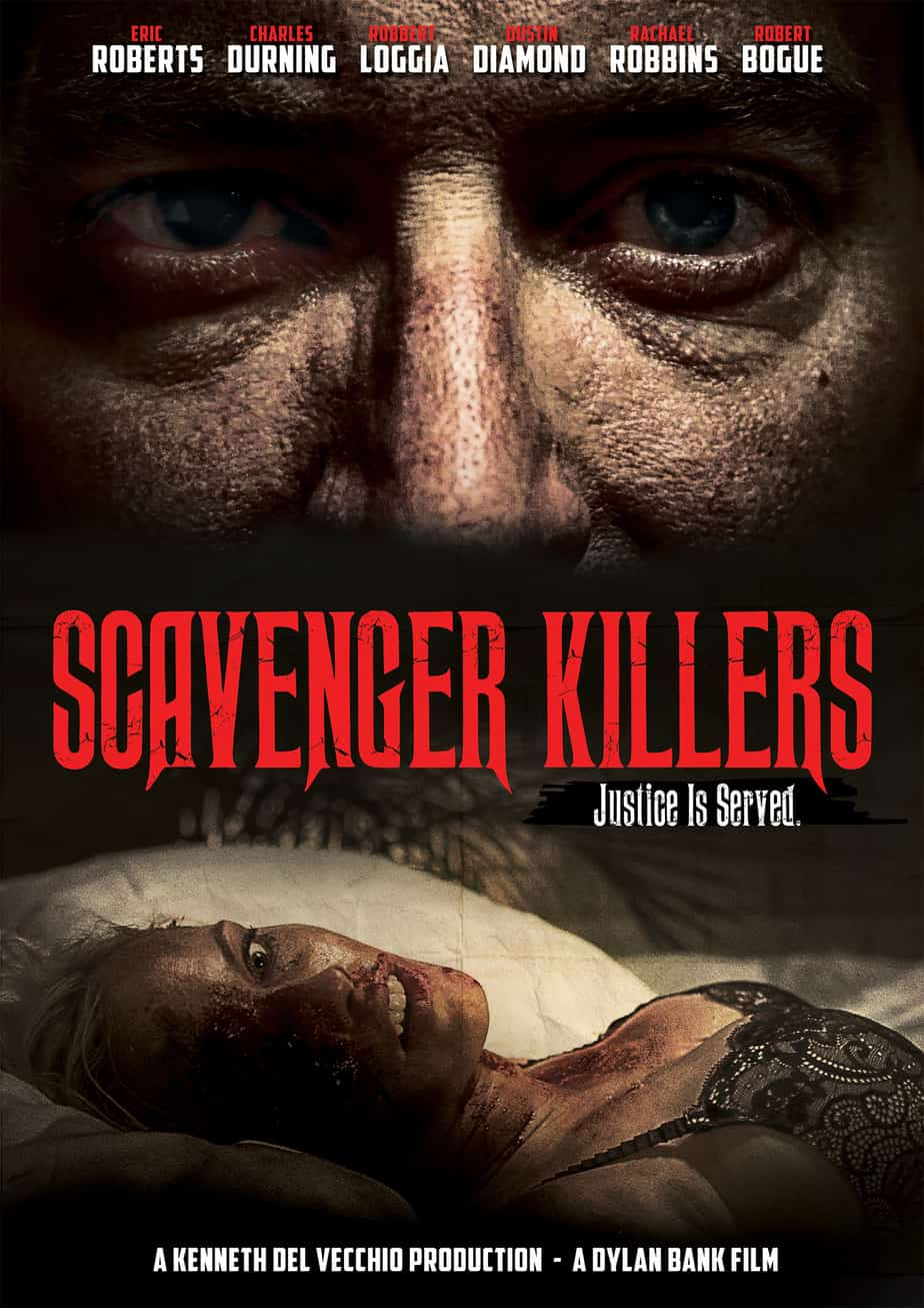 scavenger-killers_full