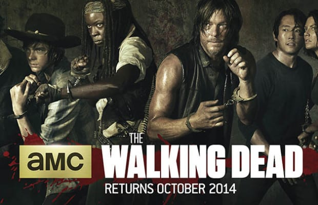 the-walking-dead-season-5-comic-con-banner-1163x405-620x400