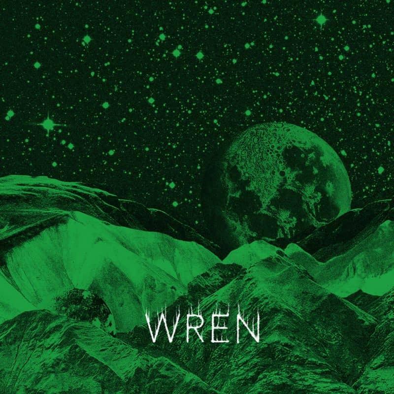 wren-selftitled