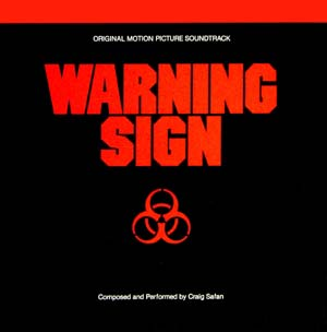 Warning_Sign_SCRS1012