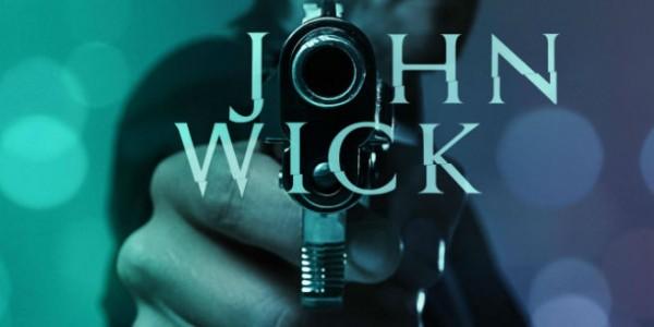 john-wick-poster-final