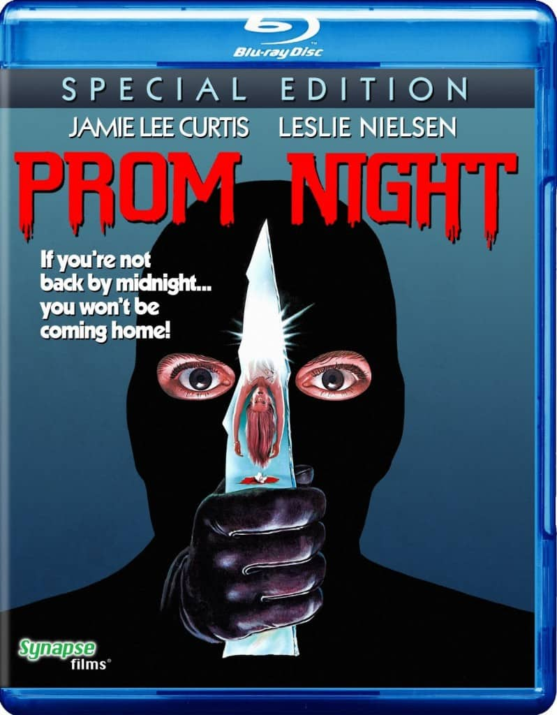 prom-night-blu-ray-cover