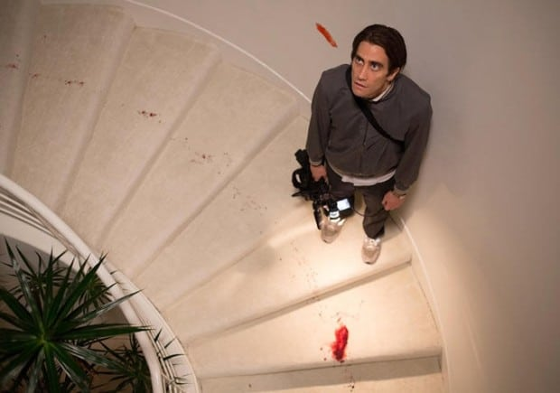 nightcrawler_still