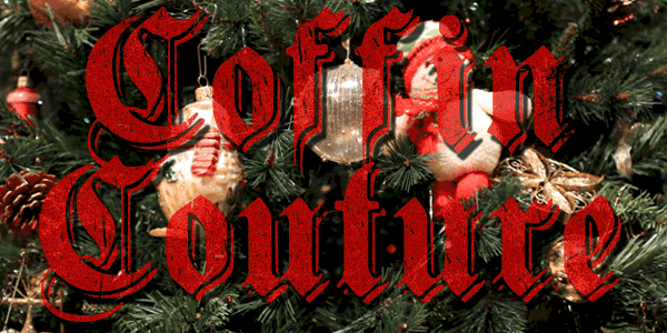 Coffin-Couture-holiday2014