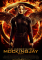 Hunger_Games_Mockingjay_pt1_Final_poster