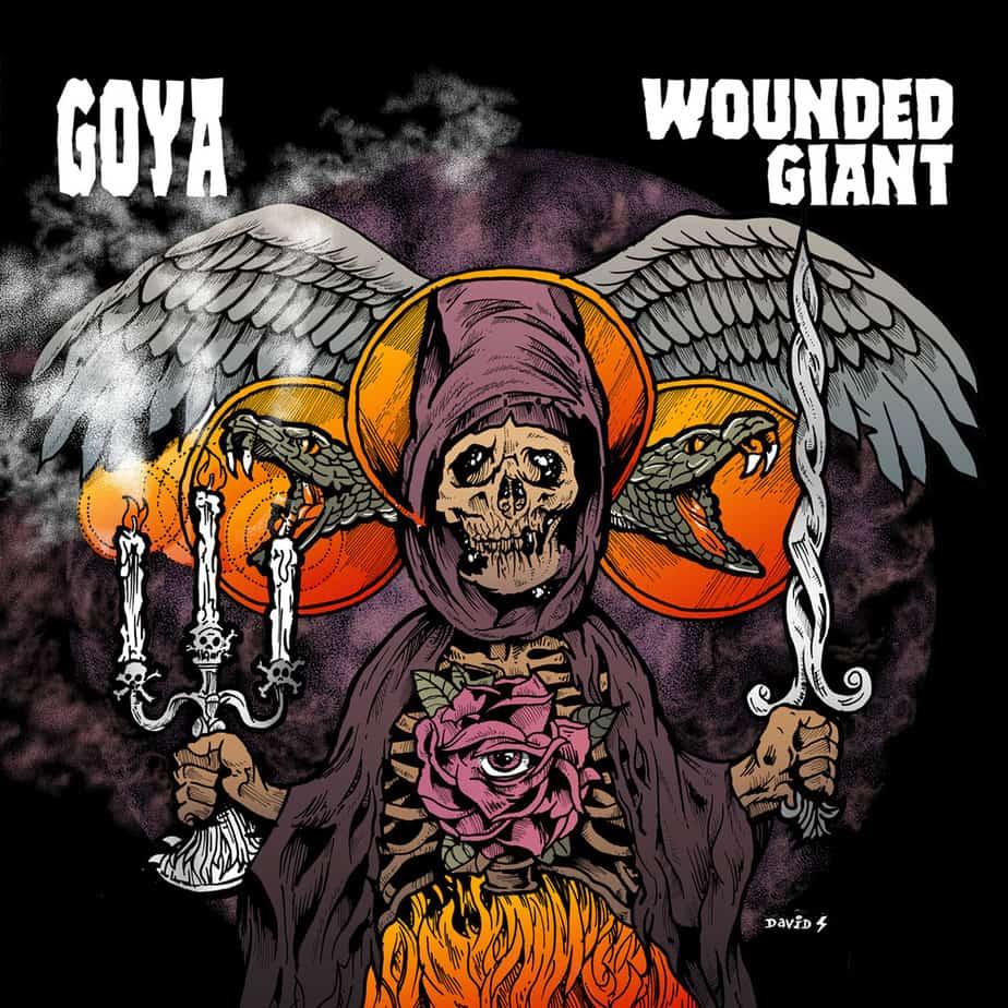 goya-woundedgiant