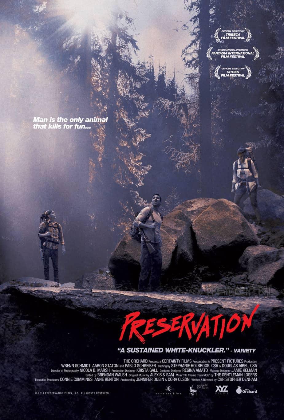 preservation_final